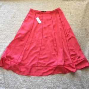 NWT Banana Republic Skirt, 6 Tall
